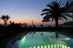 Вилла Villa in Crete V