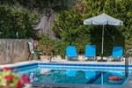 Вилла Villa in Crete VIII