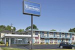 Отель Bloomington Travelodge
