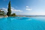 Villa in Drios