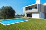 Вилла Filerimos Villa