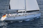 Boat In Kalamaki (14 metres) 6