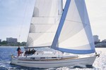 Boat In Kalamaki (11 metres) 2