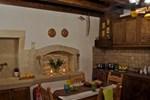Вилла Eleni's Stately Home