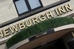 Отель Newburgh Inn