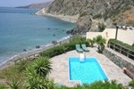 Вилла Villa in Kerames I