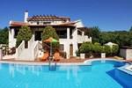 Вилла Villa in Crete I
