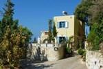 Villa in Crete VI