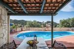 Villa in Crete VII
