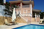 Вилла Villa in Zante I