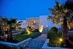 Villa in Ambelas I
