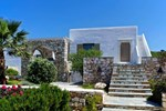 Villa in Ambelas II