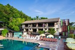 Best Western Ban Ao Nang Resort