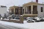 Гостевой дом Evenos Guesthouse