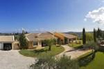 Villa Finezza