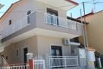Апартаменты Marianna Apartments