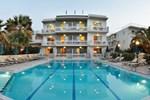 Апартаменты Nektar Beach Hotel