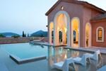 Вилла Villa Veneziano