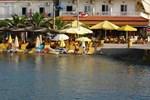Отель Aegean Hotel