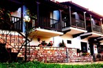 Гостевой дом To Konaki