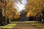 Menzies Hotels Woburn - Flitwick Manor