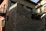 Гостевой дом Guest House Ioanna Arachova