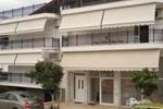 Апартаменты Apartments Stavroula