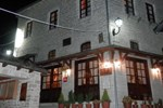 Гостевой дом Guesthouse Gkoura