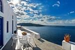 Domus Solis Luxury Villa