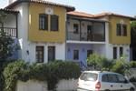 Апартаменты Arhontariki
