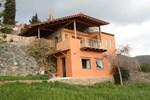 Villa Phoebus