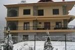 Гостевой дом Xenonas Apsida
