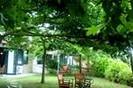 Апартаменты Holiday Resort Alkyoni