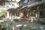 Гостевой дом Alterra Vita