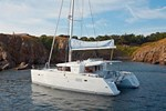 Отель Bliss Boutique Yachting - Ionian