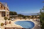 Вилла Ionian Villas