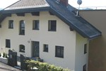Апартаменты Villa Burgblick