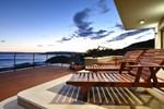 Вилла Villa View Makarska