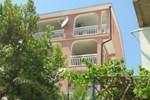Апартаменты Apartment Rotim