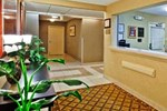 Candlewood Suites Atlanta