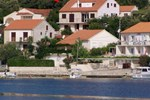 Апартаменты Apartments Cebalo Korcula
