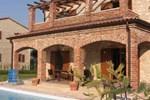 Вилла Villa Paradise Gardens