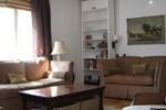 Апартаменты Holiday home Culo