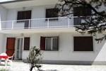 Апартаменты Apartments Vedrana