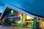 Holiday Inn Swindon