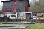 Гостевой дом Pansion Ucka