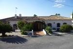 Casa Los Limoneros