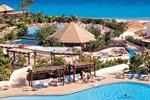 Отель Esencia de Fuerteventura by Princess