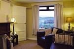 Апартаменты Pennine View