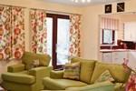 Апартаменты Pine Marten Cottage
